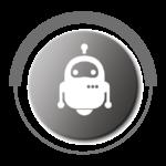 Robotic Process Animation