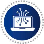 Technology & Digital Platform